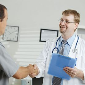 Purificador de ozono para consultorios y dentistas