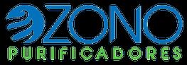 Purificadores de Ozono