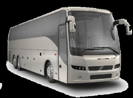 Eliminar olores en Autobuses y Automoviles