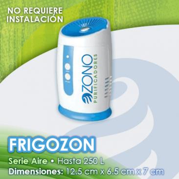 Frigozon