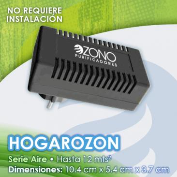 Hogar Ozon